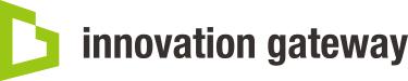 Innovation Gateway