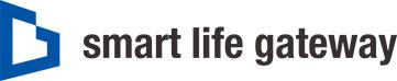 Smart Life Gateway